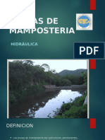 2.0-PRESAS DE MAMPOSTERIA.pptx