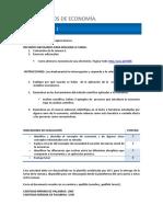 semana1 aicc.pdf