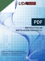 INSTRUCTIVO-INSTALACION-DSPACE-5_1-11.pdf