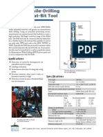 73735175-LWD-RAB.pdf