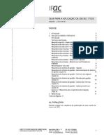 GUIA PARA A APLICAÇÃO DA ISO IEC 17020.pdf