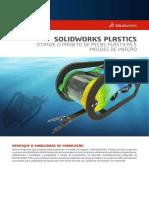 Plastics_2015.pdf