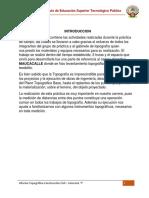 informetopografico-140711091904-phpapp02.pdf