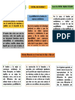 Resumen Cultura Y Masculinidad.docx
