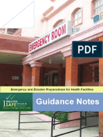 1MSSH_GuideNotes_Hospital-Preparedness_060210.pdf