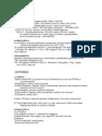 Gastrohepatología