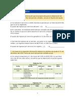 Contabilidad Financiera, Gerardo Guajardo, 5ta edicion, Capítulo 4