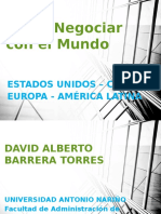 Actividad Guia 4 -Como Negociar con el Mundo.pptx