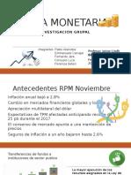 Presentación-Monetaria (1).pptx