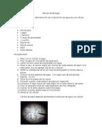 Manual de Biología 1