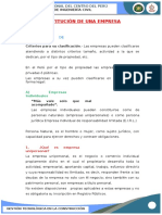 Informe Como Se Constituye-modificado(Mejorado)