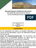 suelo 1 hidraulica suelo (9).pptx