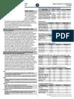 Daily Treasury Report0510 MGL