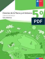 guia5basicotierrayuniversocnaturales.pdf