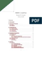 Swak4Foam_README_2.x.pdf
