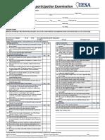 Pre-participation Examination 041114.pdf