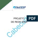 projeto-de-rede-wan-convergente.pdf
