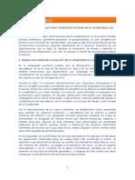 Contabilidad Financiera, Gerardo Guajardo, 5ta edicion