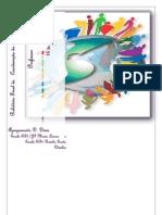 Relatório Final 2009-10