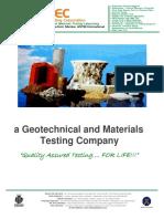 ASTEC_Brochure.pdf
