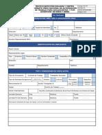 IVC-F-11 (2).pdf