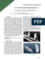 11B.3.pdf