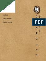 Catálogo Silêncio(s) do Feminino.pdf