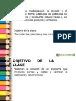 8ef064_PresentaciondeapoyoClaseN23 (1)