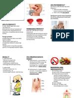 5. BPH.pdf