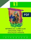rcnei_vol1.pdf