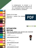 6aee9f_PresentaciondeapoyoClaseN25 (1)