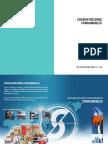 CSF Weld Consumable spec.pdf
