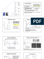 voltammetry.pdf