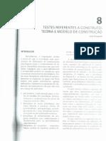 2010 Pasquali Testes Referentes a Construtos_2_2_2