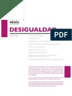 CONCEPTO DE DESIGUALDADE MEXICO.pdf