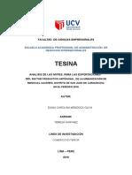 Tesina de Metodologia - Diana Mendoza Oliva (4)