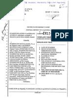 Acidello v jpmorgan complaint.pdf