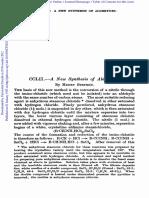 stephen reaction.pdf