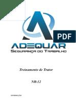 Apostila trator - Cópia.docx