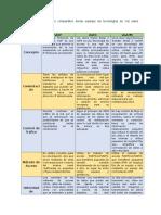 3.1.2-Cuadro Comparativo Jose David Perez.docx