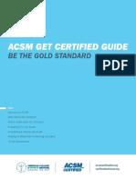 2015 CRC Guide