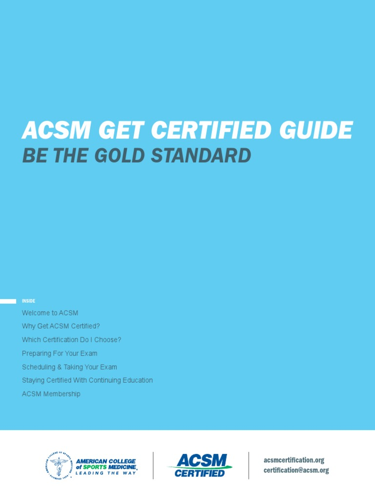 2015 Crc Guide Identity Document Professional Certification