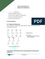 ModulStrukturBajaIIGJ0809TM4.doc