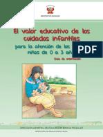 el valor educativo de las uidads 3.pdf