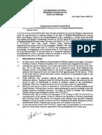 Menu_Rajdhani_Shatabdi_Duro.pdf