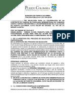 INVMC_PROCESO_17-13-6522063_208573011_28223622