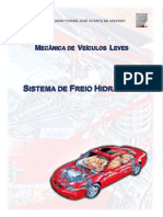 Apostila 2 Sistema de Freios.pdf