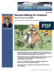 decisionmaking.pdf