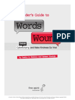 words-wound-leaders-guide3-1