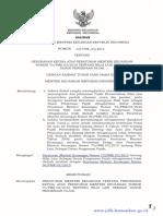 121-PMK.03-2015Per.pdf